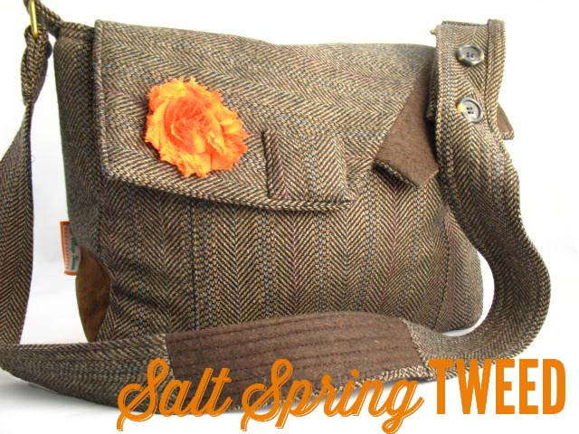 Messenger-Elbow-Patch-Salt-spring-Tweed