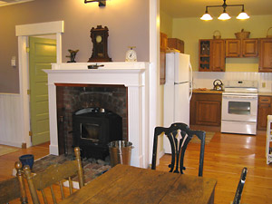 loghouse_fireplace_300w225h