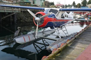 How to get to Salt Spring Island Thumbnail