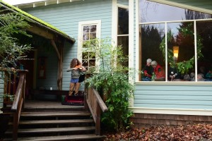 2014 Salt Spring Island Christmas Craft Fairs