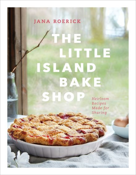 IslandBakeshop_Cover (1)