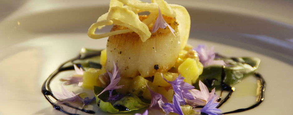 dining-scallop