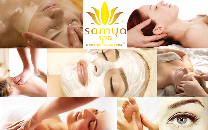 samya-ayurveda-beauty-therapiessm