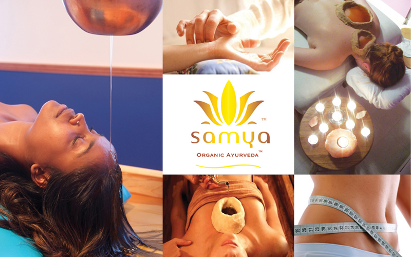 samya-ayurveda-massage-therapiessm