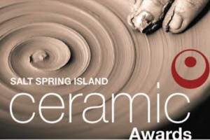Ceramic Awards crop